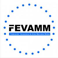National federation: FEVAMM Venezuela