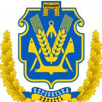 Kherson regional MMA Federation