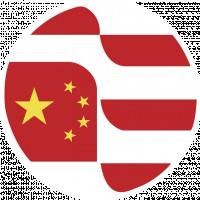 National federation: Chinese International Mixed Martial Arts Federation