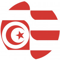 National federation: Tunisian Mixed Martial Arts Association