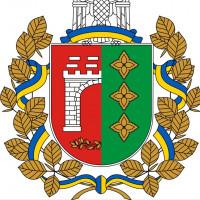 Chernivtsi regional MMA Federation