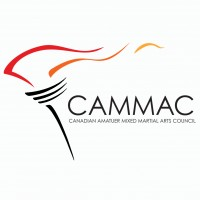 National federation: Canadian AMMA Council