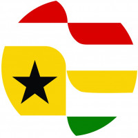 National federation: Ghana Mixed Martial Arts Federation