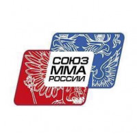 National federation: Russian MMA Union