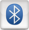 Bluetooth - Your wire free life