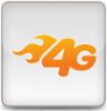 4G - a mobile data revolution