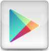 Play Store for Android Apps