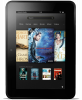 "Amazon Kindle Fire HD 7"" 16GB Wifi"