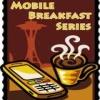 Chetan Sharma Mobile breakfast series