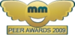 mobile-peer-awards-logo_final