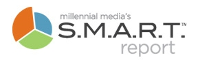 millennial media smart report