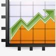 data points icon