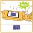 barcode scanning scenario