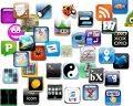 apps in app stores
