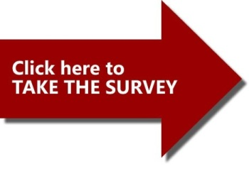 take CMO survey