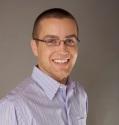 Derek Johnson - CEO Tatango_thumbnail