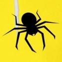 social media spider