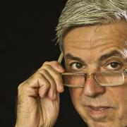 Roberto Pieraccini profile