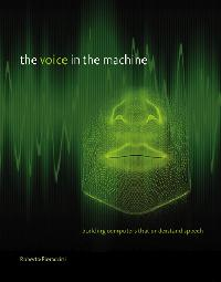 pieraccini voice in the machine