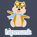 Mobile Search App Hipmunk