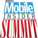 mobile insider summit