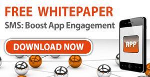 mobile app whitepaper