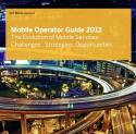 SAP Mobile Operator Service Guide 2013