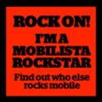 Mobilista Rockstar
