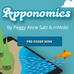apponomics app book