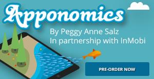 Apponomics book download