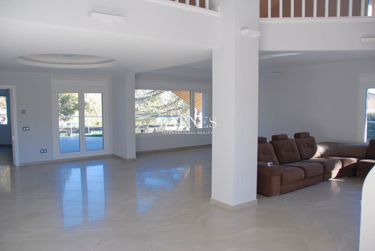 Boadilla del monte vente maison 8 chambres ref 540 - Residencia boadilla del monte ...