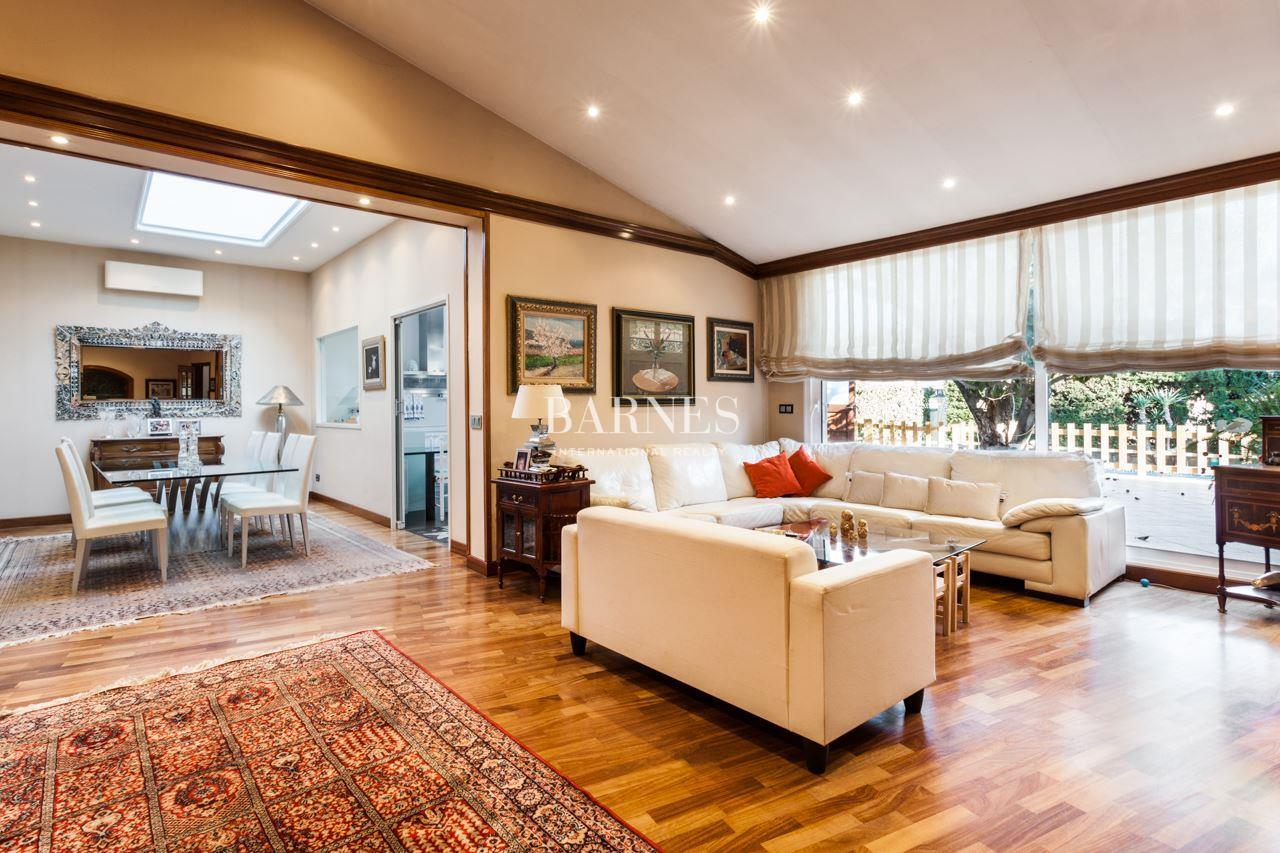 Beautiful house from the time of the 39 novecentismo - Sofas sant boi de llobregat ...