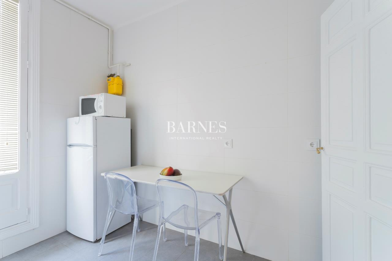 Madrid location appartement 2 chambres ref 643 - Location appartement 2 chambres ...