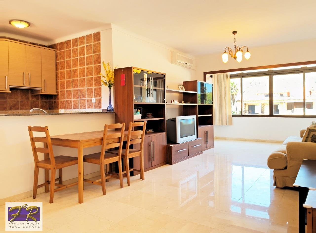 flats venta in alcudia