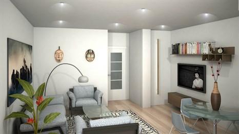 Gesti i garantia immobili ria habitatges de protecci - Pis proteccio oficial barcelona ...