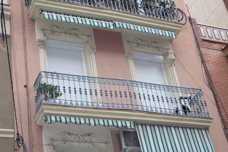 """Annonce immobilière à Barcelone """"  Barcelone"""""""