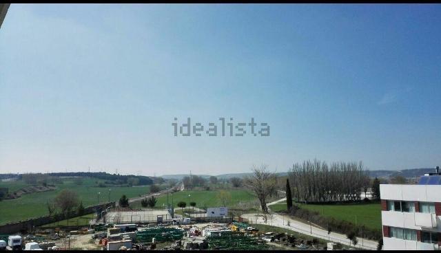 -eu-west-1.amazonaws.com/mobilia/Portals/inmoatrio/Images/1176/2328987