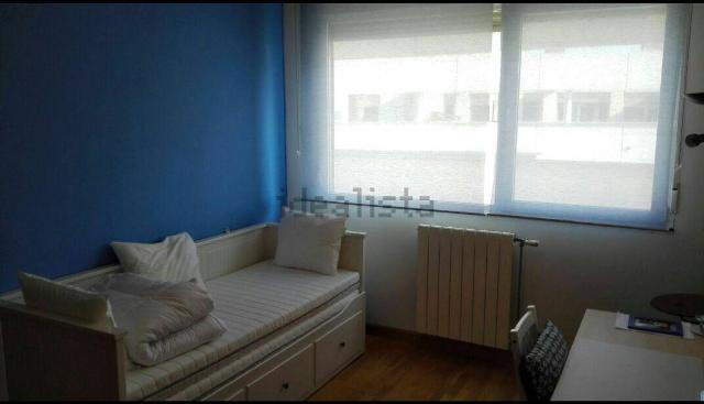 -eu-west-1.amazonaws.com/mobilia/Portals/inmoatrio/Images/1176/2328992