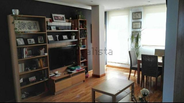 -eu-west-1.amazonaws.com/mobilia/Portals/inmoatrio/Images/1176/2328996