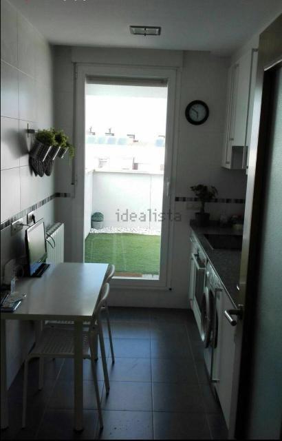 -eu-west-1.amazonaws.com/mobilia/Portals/inmoatrio/Images/1176/2329004