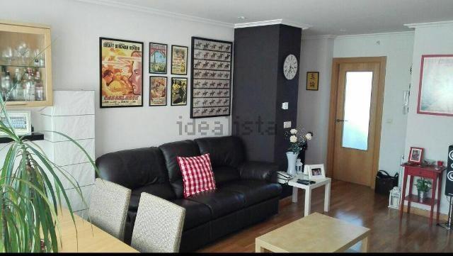 -eu-west-1.amazonaws.com/mobilia/Portals/inmoatrio/Images/1176/2329014