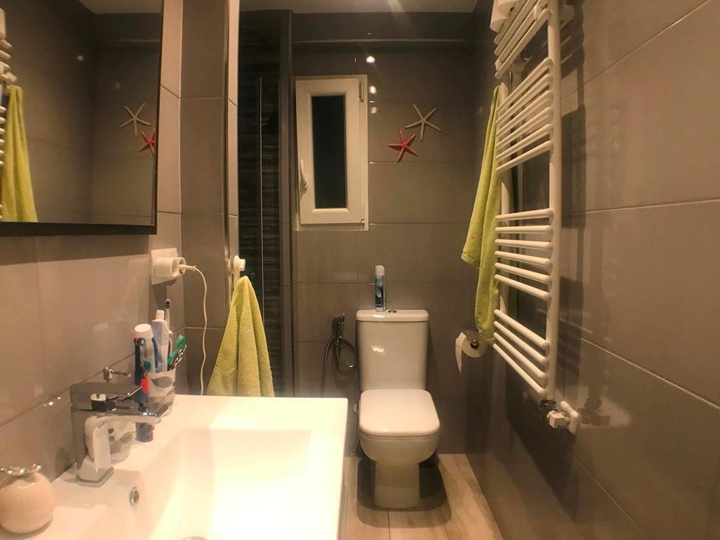 -eu-west-1.amazonaws.com/mobilia/Portals/inmoatrio/Images/1406/2530423