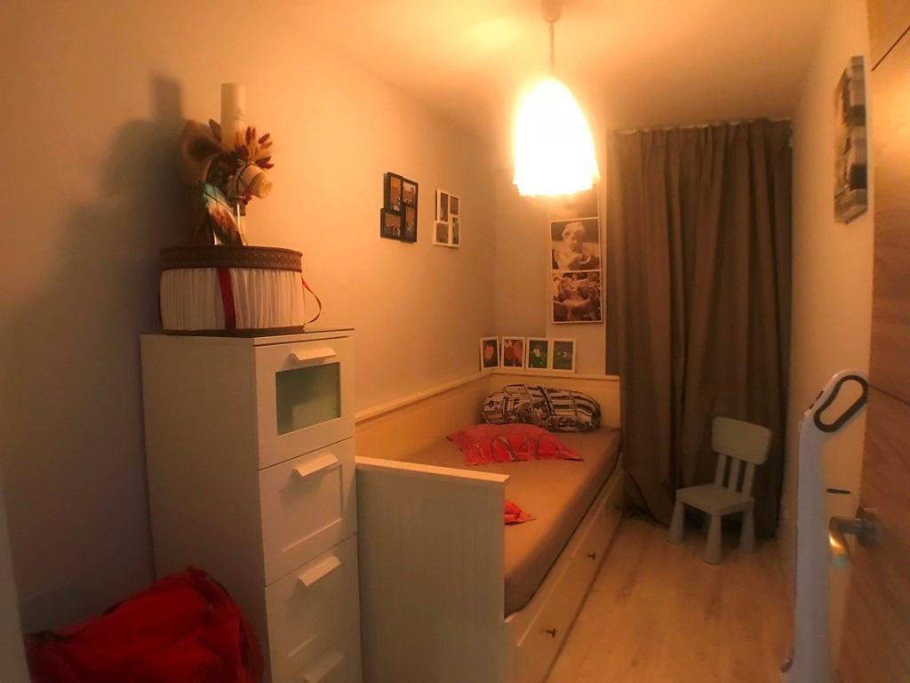 -eu-west-1.amazonaws.com/mobilia/Portals/inmoatrio/Images/1406/2530435