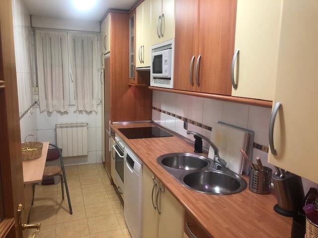 -eu-west-1.amazonaws.com/mobilia/Portals/inmoatrio/Images/1484/2327758