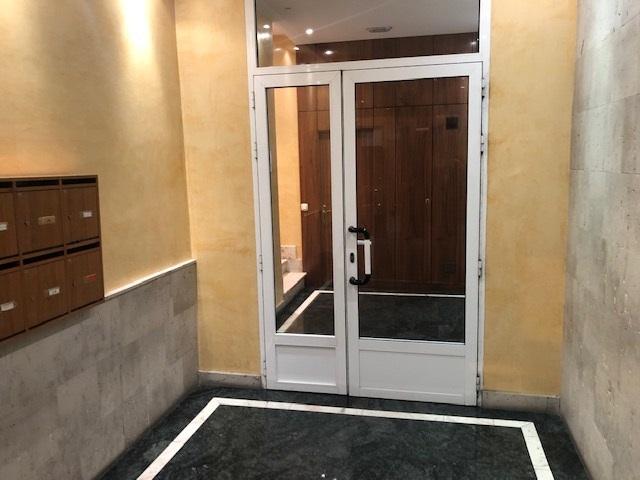 -eu-west-1.amazonaws.com/mobilia/Portals/inmoatrio/Images/1484/2327789