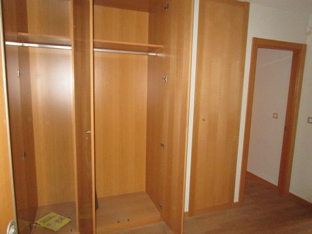 -eu-west-1.amazonaws.com/mobilia/Portals/inmoatrio/Images/1667/2376586