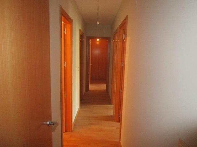 -eu-west-1.amazonaws.com/mobilia/Portals/inmoatrio/Images/1667/2376587