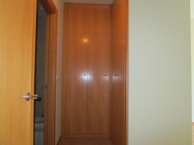 -eu-west-1.amazonaws.com/mobilia/Portals/inmoatrio/Images/1667/2376595