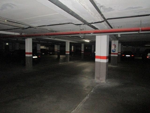 -eu-west-1.amazonaws.com/mobilia/Portals/inmoatrio/Images/1667/2376613