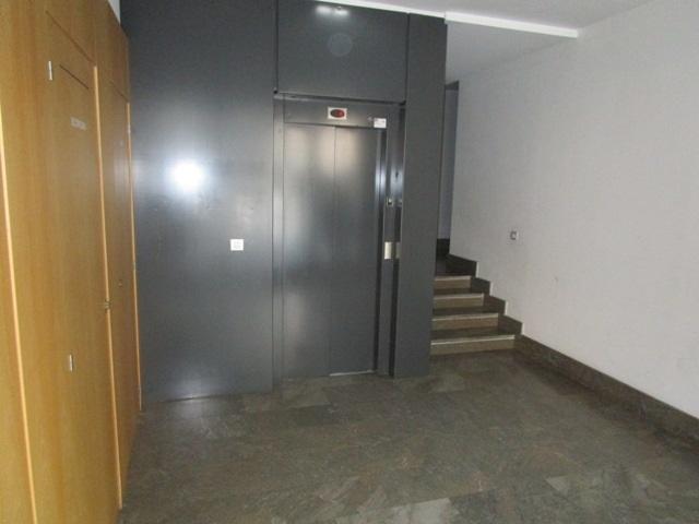-eu-west-1.amazonaws.com/mobilia/Portals/inmoatrio/Images/1667/2376614